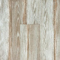 Laminate Flooring Buy Hardwood Floors And Lumber Liquidators Floor