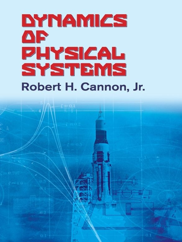 Dynamics of Physical Systems | Mechanics and Engineering | Physics