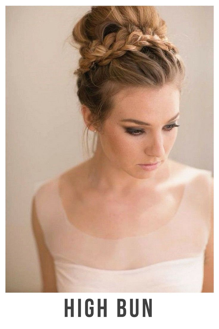 incredible hairstyles for thin hair hair styles pinterest