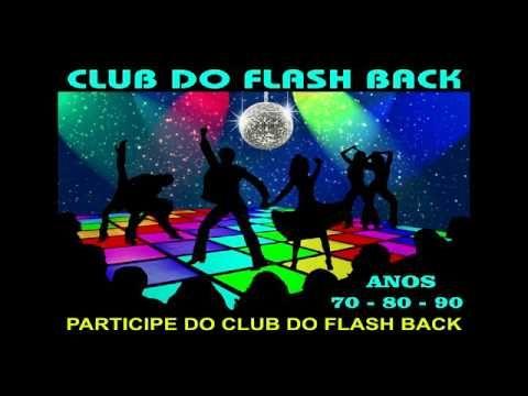 Youtube Com Imagens Aniversario Do Papai Musica Eletronica