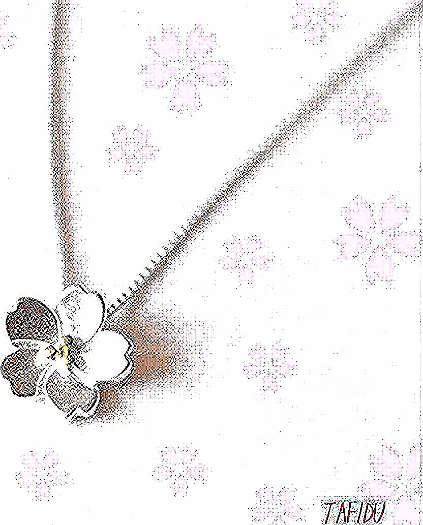 Ogrlica, srebro 925. Cijena:8.00€ #tafidu . . . #srebro925 #srebro #crnagora #podgorica #nakitcg #nakit #jewelry #silver #silver925 #mindjuse #earrings #elegant #gift #musthave #fashion #moda #ogrlica #necklace #beauty #woman #djevojke #ljepota #montenegro #dostava #elegant #gift #giftideas #rodjendan #godisnjica #supruga #iznenadjenje