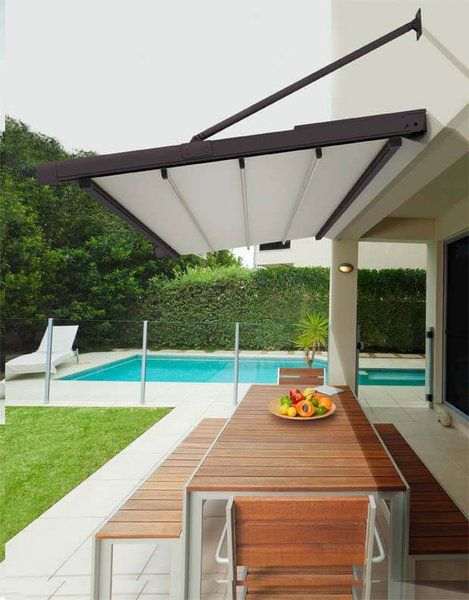 pergola pool pergola markise glasdach terrasse und. Black Bedroom Furniture Sets. Home Design Ideas