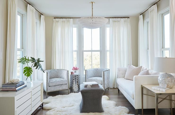 A Perfectly Styled Table And So Much More Transitional Living Room Design Curtains Living Room Coastal Living Rooms