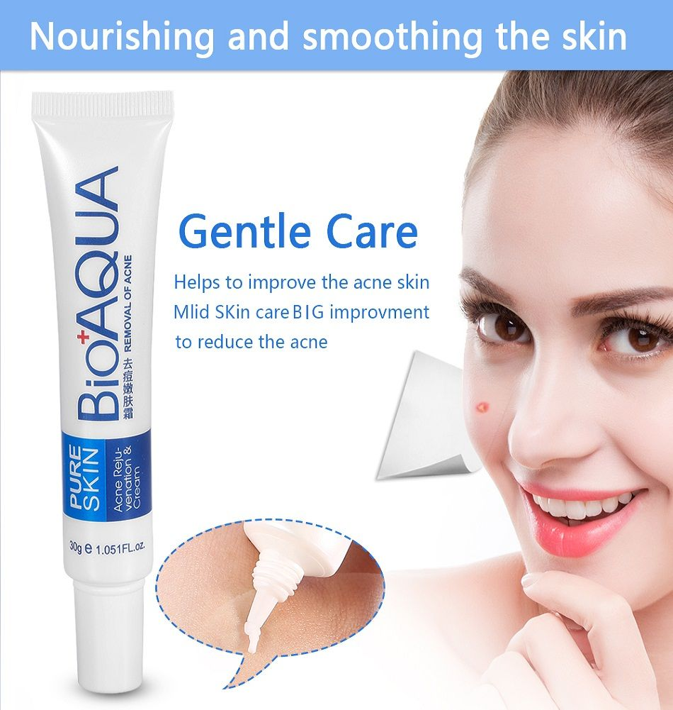 Male And Female Product In Pakistan Acne Cream Pimple Treatment Anti Acne