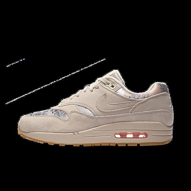 Nike Sportswear Shoes Air Max 95 WhiteBlackGum Light Brown