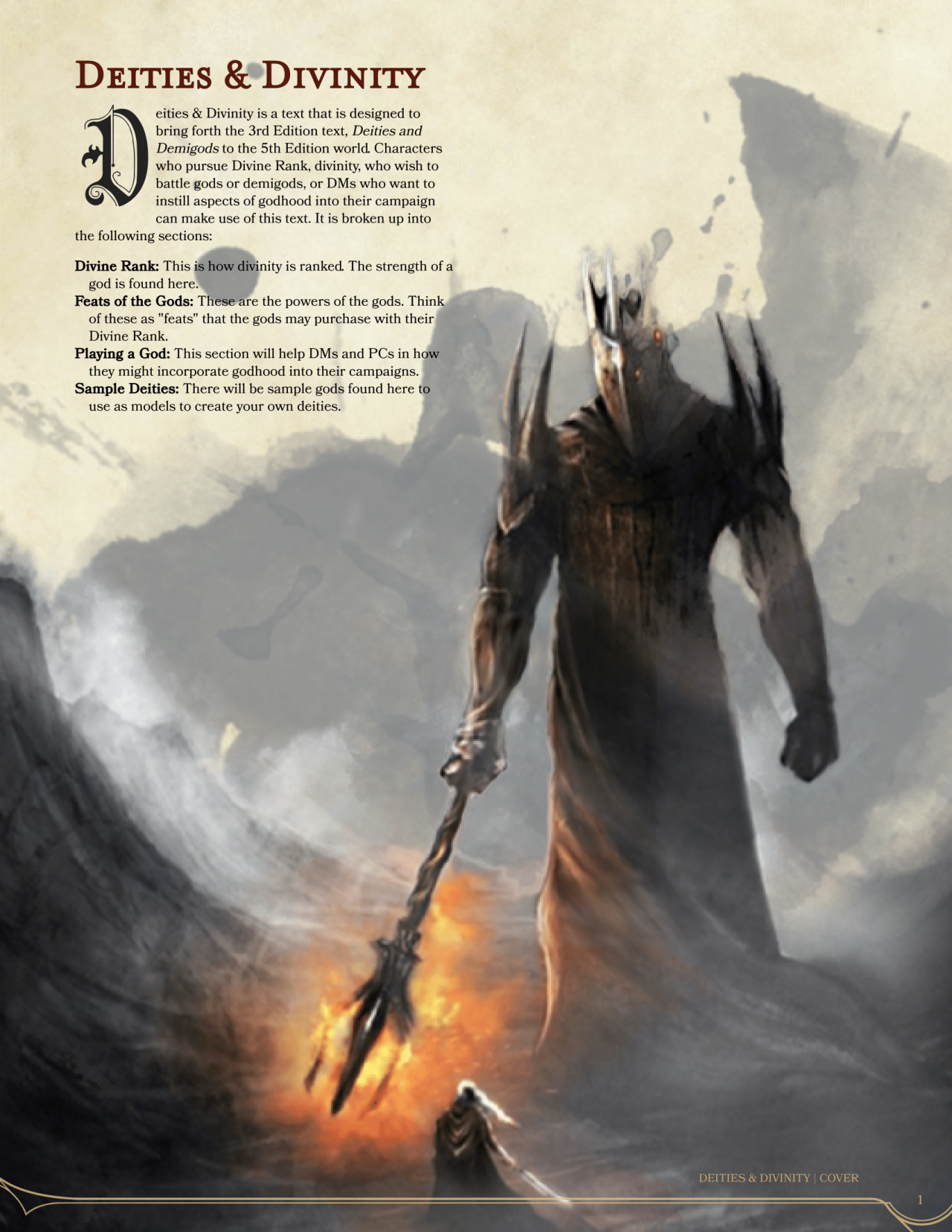 D And D Gods : Ideas, Homebrew,, Classes,, Dungeons, Dragons, Homebrew