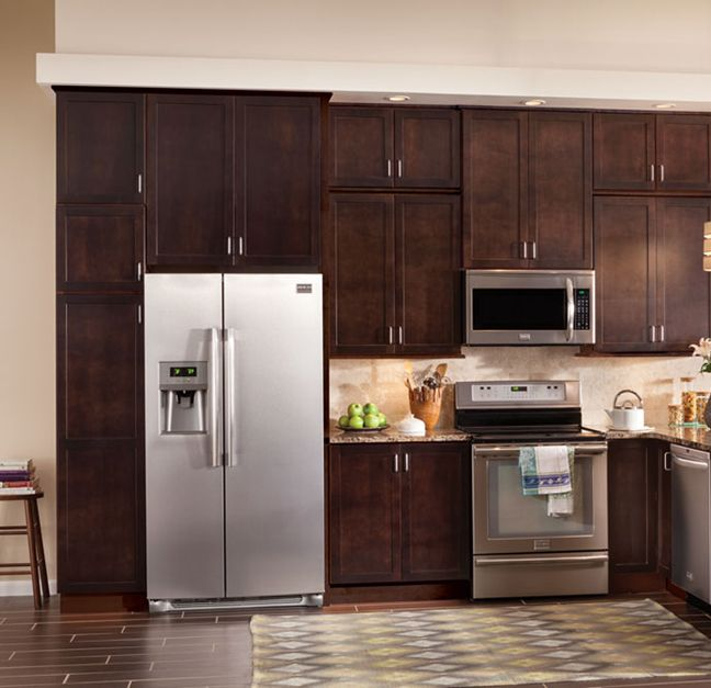 Kitchen Cabinets Quality quality cabinets | cabinetry : quality cabinets | pinterest
