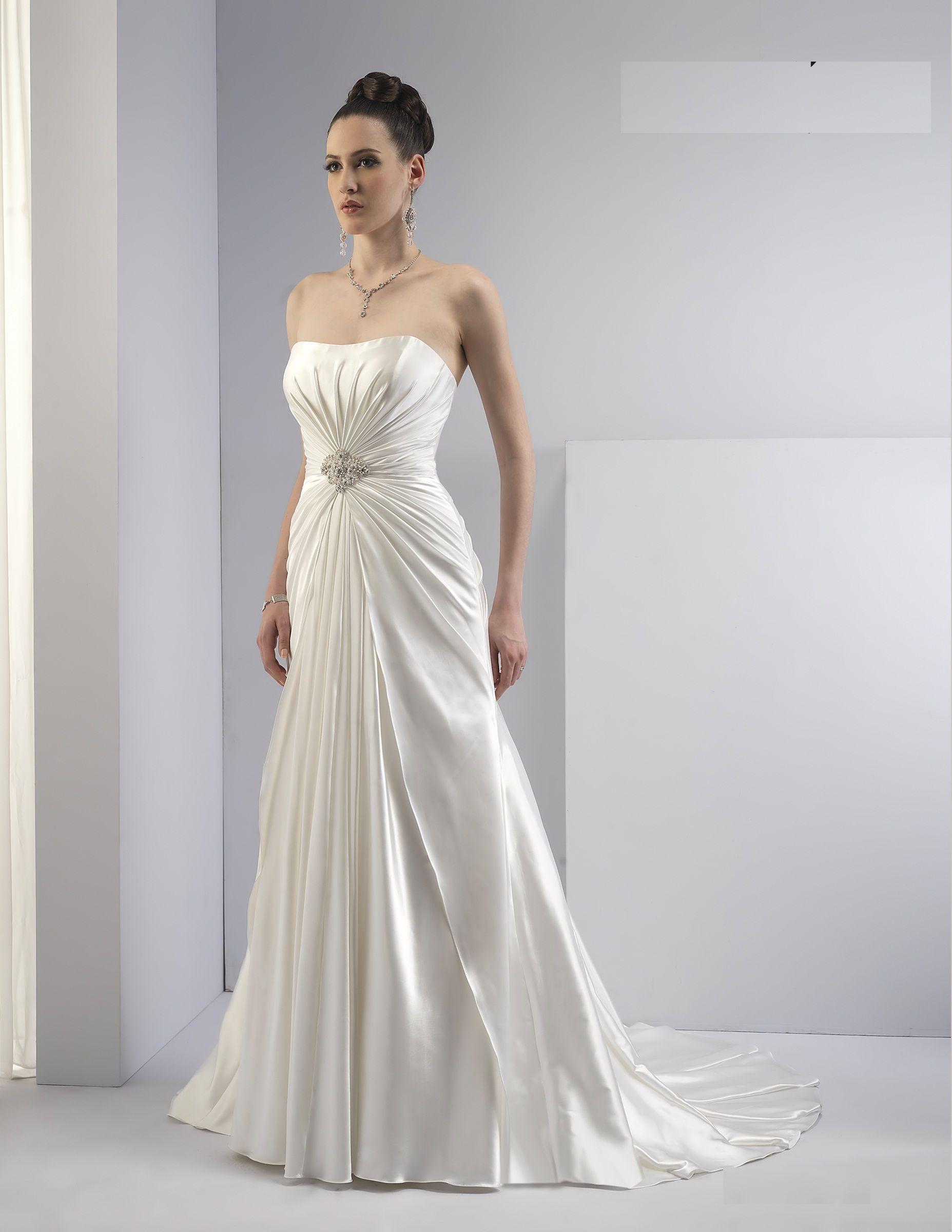 3C-YGIE | Bridal Clearance | Pinterest | Dress ideas, Wedding dress ...