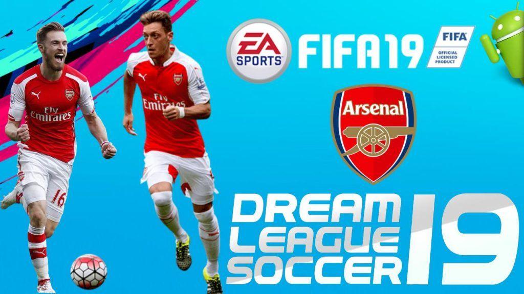 Pin By Alseny Rama Camara On Fifa Games Fifa Arsenal Wwe Game