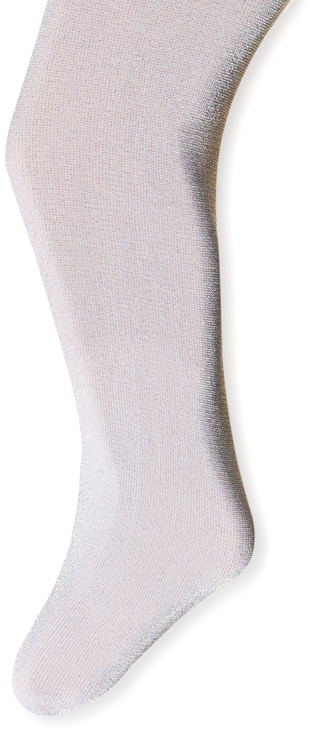 c5ad757d4 Jefferies Socks Big Girls  Sparkly Tights