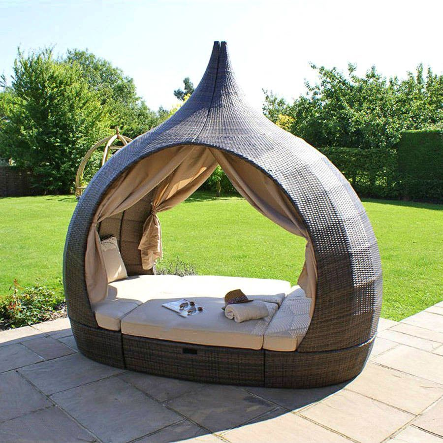 Montego bay lounge montego bay garden and outdoor decor