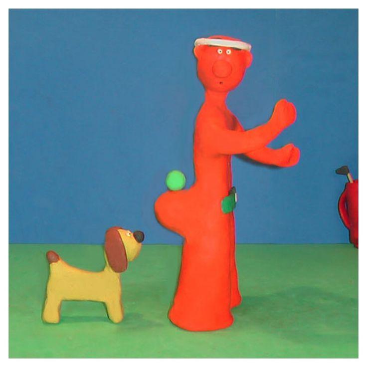 #golf  #dogs  #fun  #art  #yoga  #gym  #fitness  #gymhumor  #artist  #funny  #cute  #golfwang  #crea...