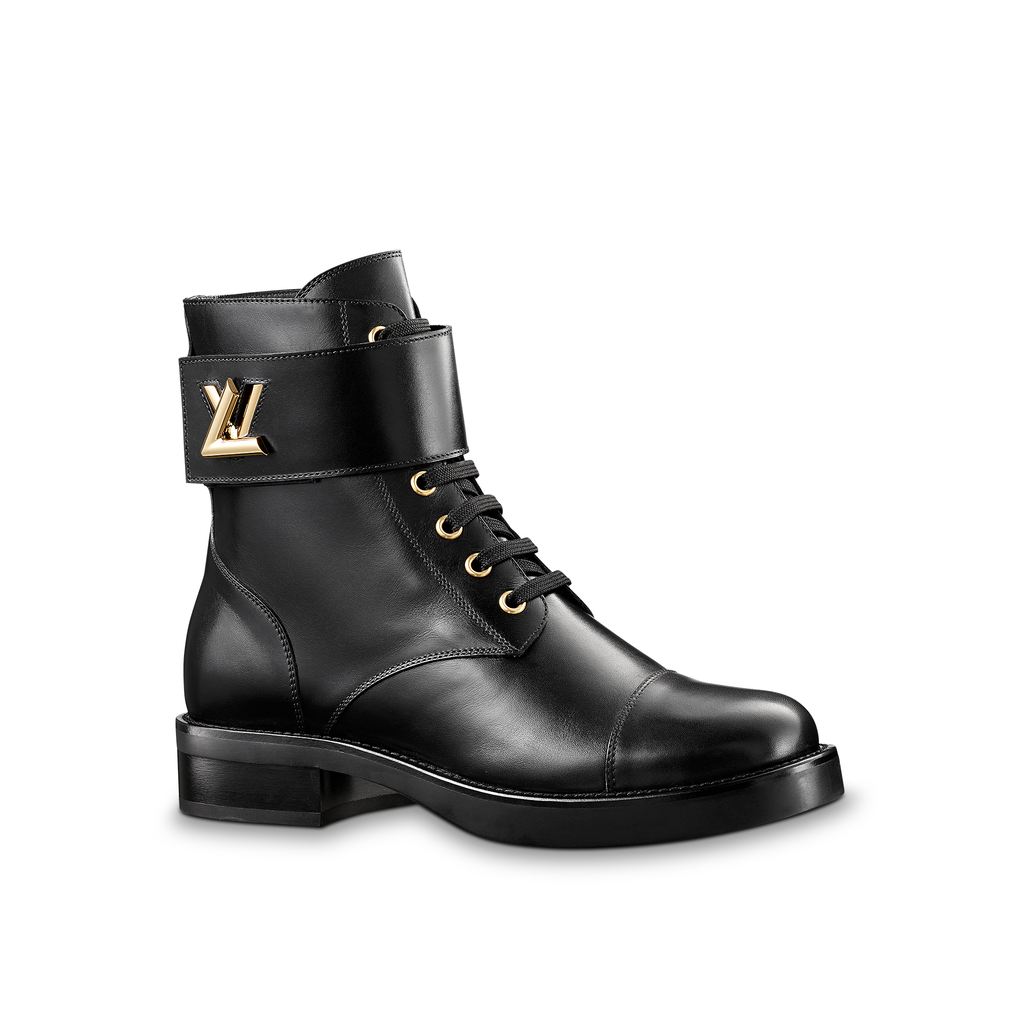 Photo of Products by Louis Vuitton: WONDERLAND RANGER