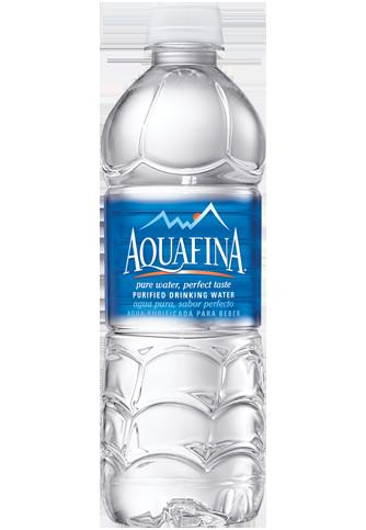 Frito Lay Good Fun Water Bottle Bottle Branded Water Bottle
