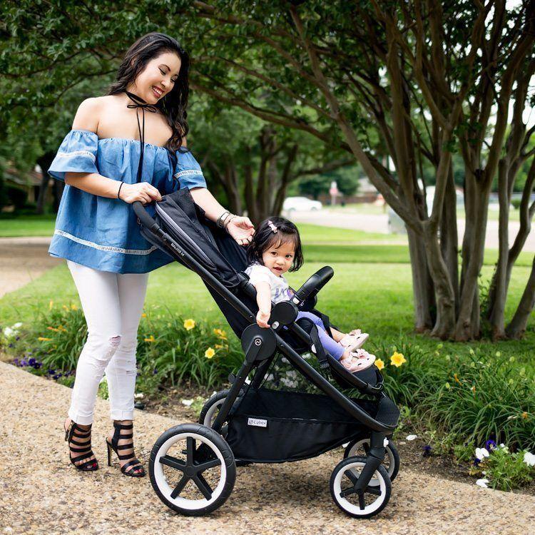 AfterHours Strolls Petite fashion, Fashion, Baby strollers