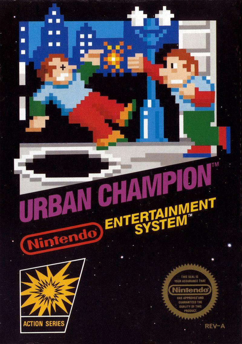 Play classic NES games, NES flash