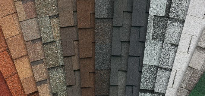 Best Tips For Selecting The Best Asphalt Roofingshingle Color 400 x 300