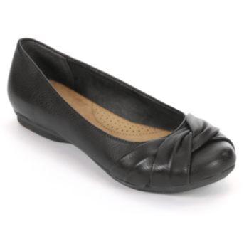 SONOMA Goods for Life® Ballet Flats
