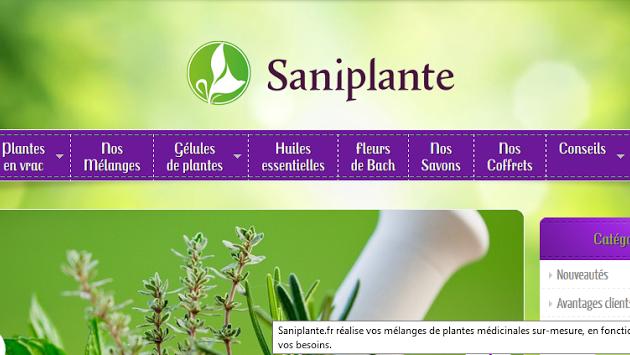 Retrouvez toutes nos plantes en vrac disponibles  http://www.saniplante.fr/content/22-liste-plantes-disponibles  Qualité, Choix, Prix