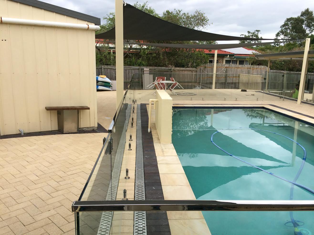 Pin de Roberto Navarro en Swimming pool
