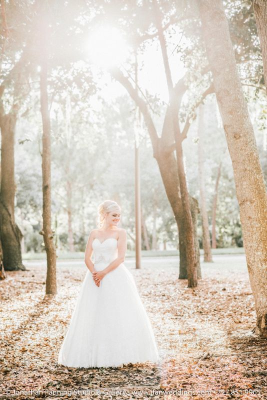 Loved The Light At Innisbrook Resort And Golf Club