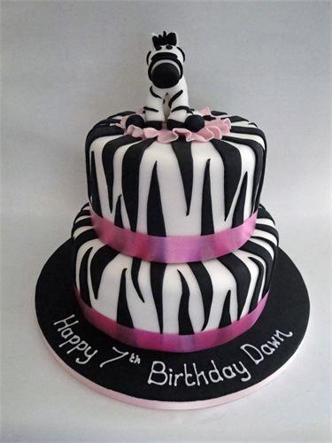 Zebra cake ... sou een well ech fir main Gebuertsdâg.... Kirtt een dat zu Letzebuerg???????