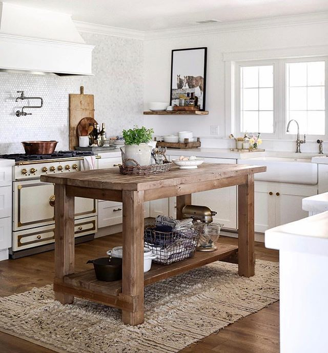 Photo of French Country Fridays – Bedrooms, Bathrooms, and Trends vs. Fads!