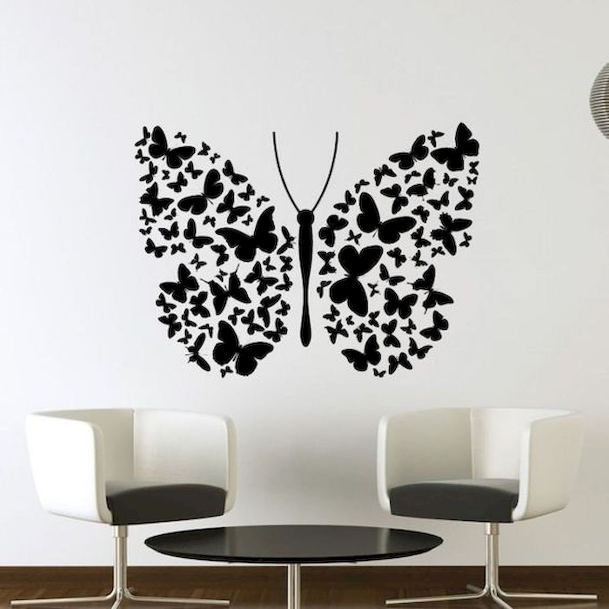 44 Awesome Wall Painting Ideas To Decorate Your Home Diy Wall