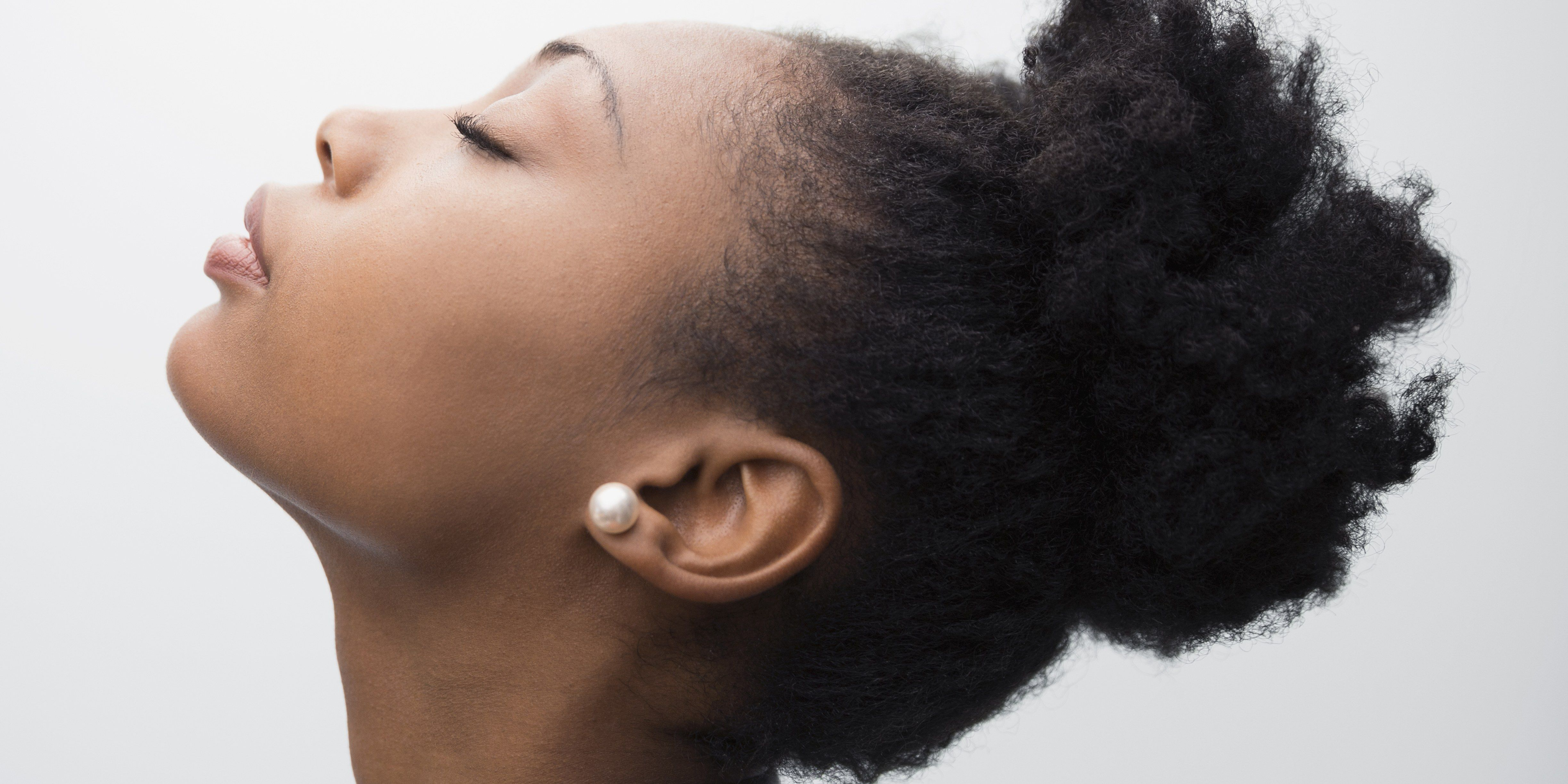 edge control mistakes that are hurting your baby hairs hair