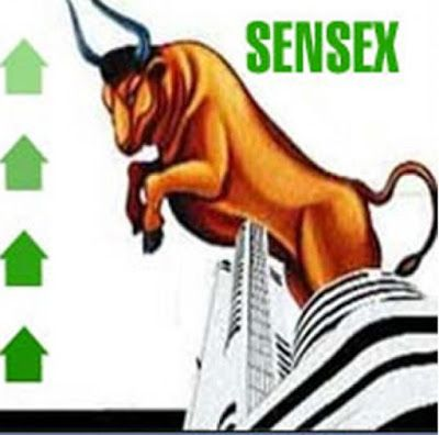 The market continued to be in consolidation mode with the Sensex rising 87.77 points to 27600.03 and the Nifty up 27 points at 8376.45. About 1147 shares have advanced, 1533 shares declined, and 136 shares are unchanged on the BSE.