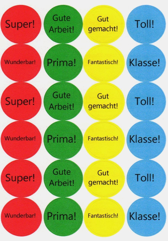 lobw rteraufkleber german praise word stickers we 39 re now selling stickers at learn german. Black Bedroom Furniture Sets. Home Design Ideas