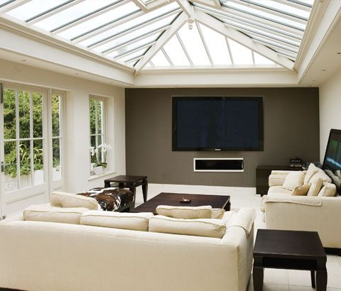 Google image result for for Orangery interior design ideas