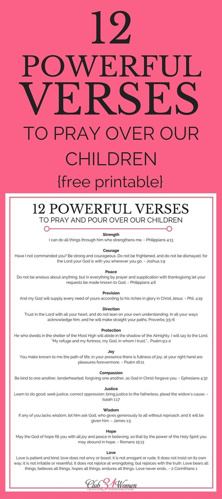 meet the parents quotes prayer for kids