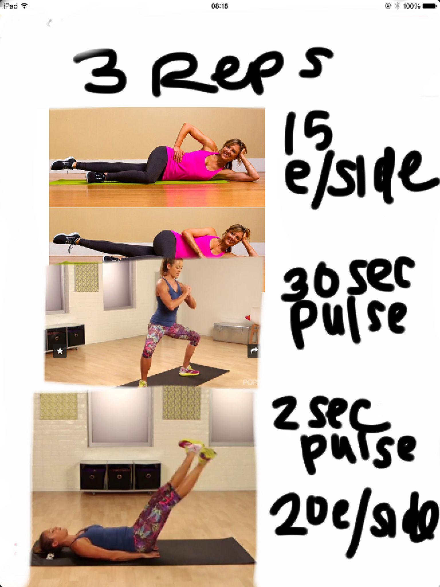 Good quick inner thigh workout inner thigh workout