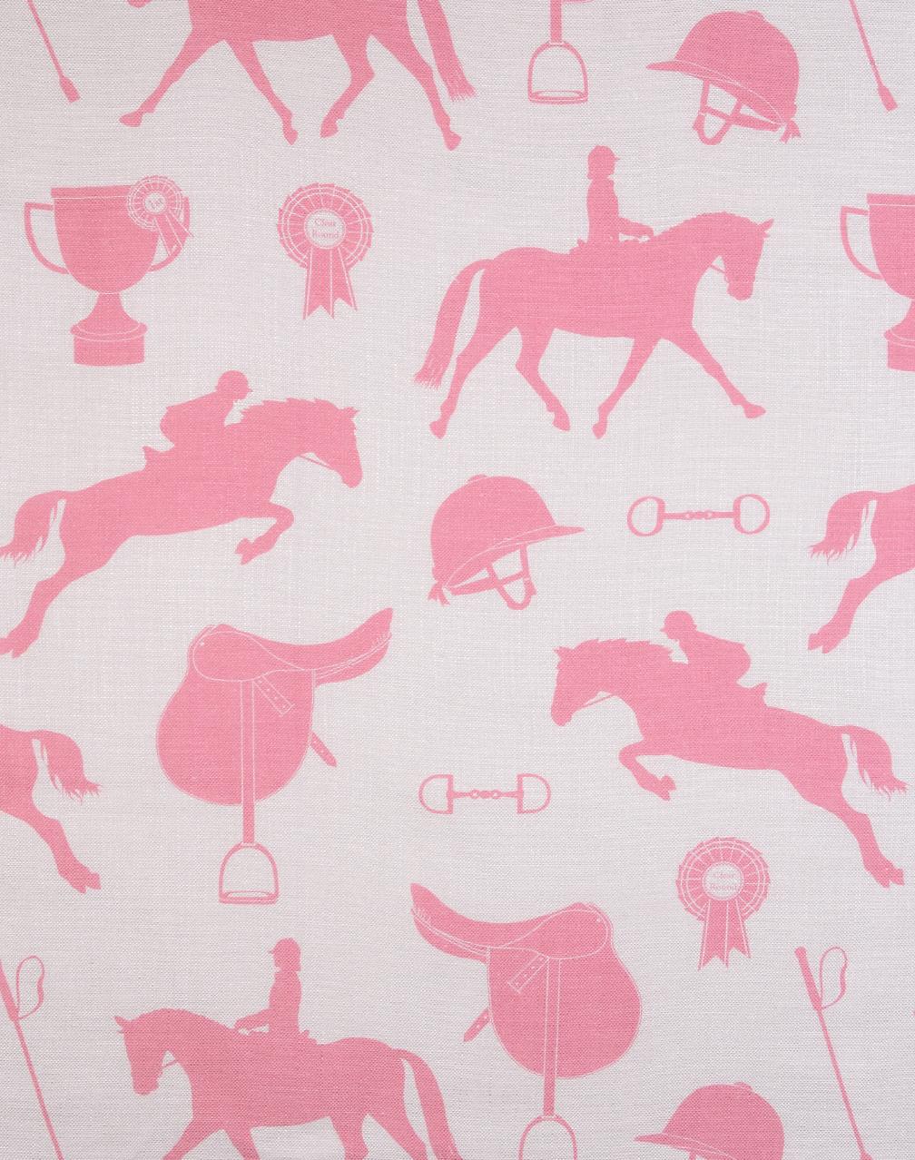 Fantastic Wallpaper Horse Pink - 45ff9d24354acbd0812ad9e3270a98b0  You Should Have_644976.png