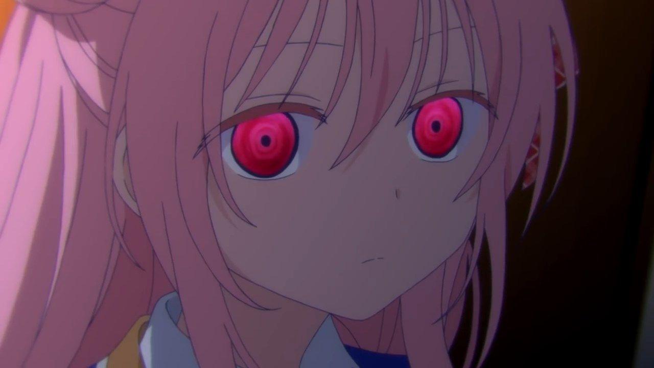 2018年夏アニメ ハッピーシュガーライフ は原作最終巻まで ハッピーシュガーライフ アニメの女の子 アニメ