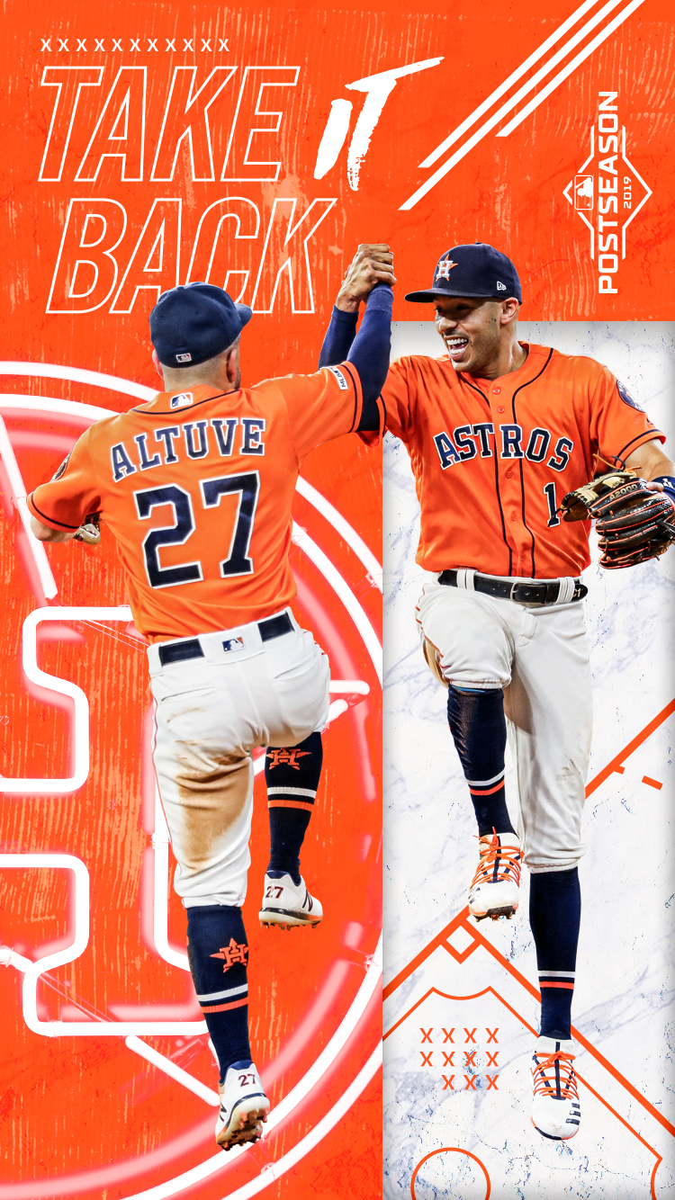Astros Wallpaper Houston Astros Astros, Houston astros