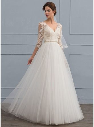 Jjshouse As The Global Leading Online Retailer Provides A Large Variety Of Wedding Dresses Wedding Party Dresses Special Occasion Bridal Dresses Wedding Dress Sleeves Wedding Dresses