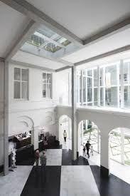 Image result for noa architecten menen