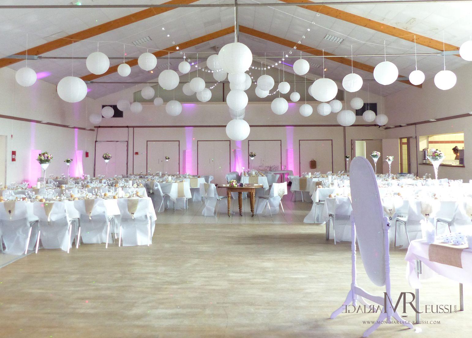 R sultat de recherche d 39 images pour decoration salle de mariage d coration salle pinterest - Idee deco salle mariage ...