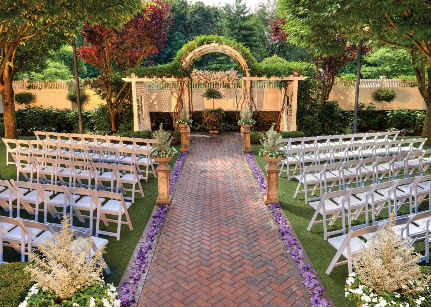 The Latest Trend In Cheap Wedding Venues Long Island ...