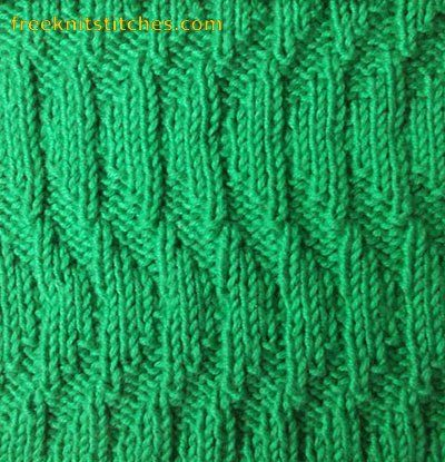 Free knitting patterns Protectors | Clickety Clack | Pinterest ...
