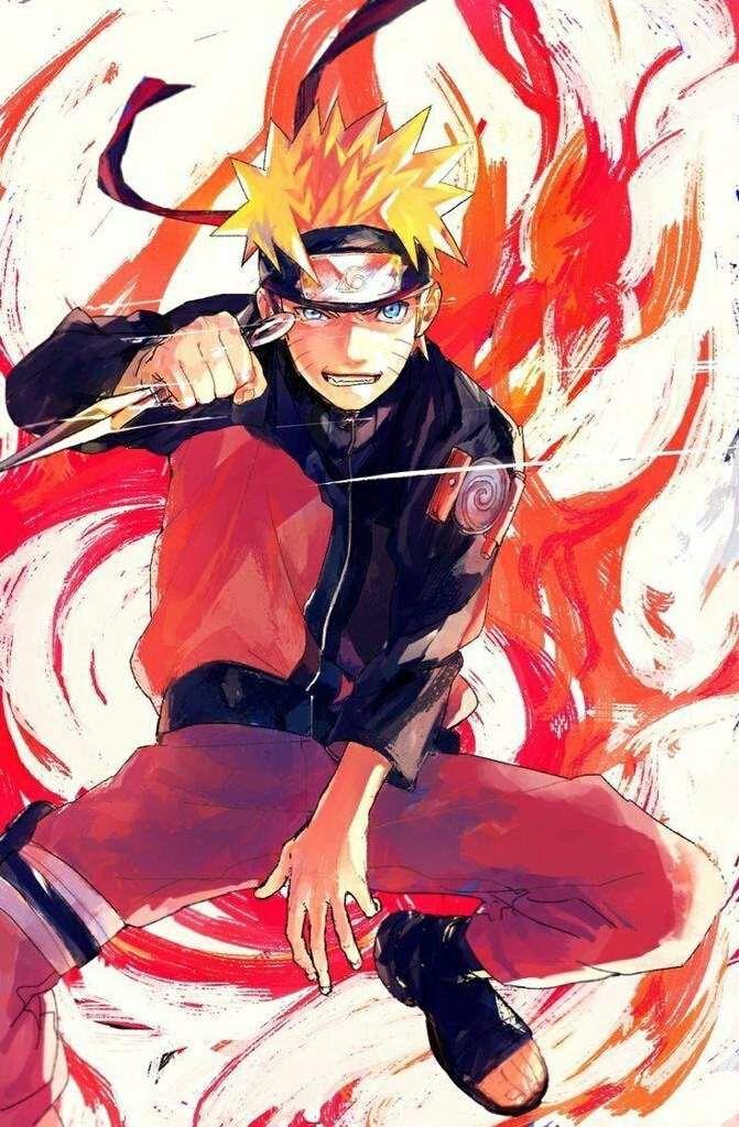 Kakashi Hatake 1080p Kakashi hatake, Naruto drawings, Anime