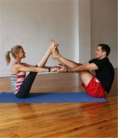 70 amazing partner yoga poses to strength trust and