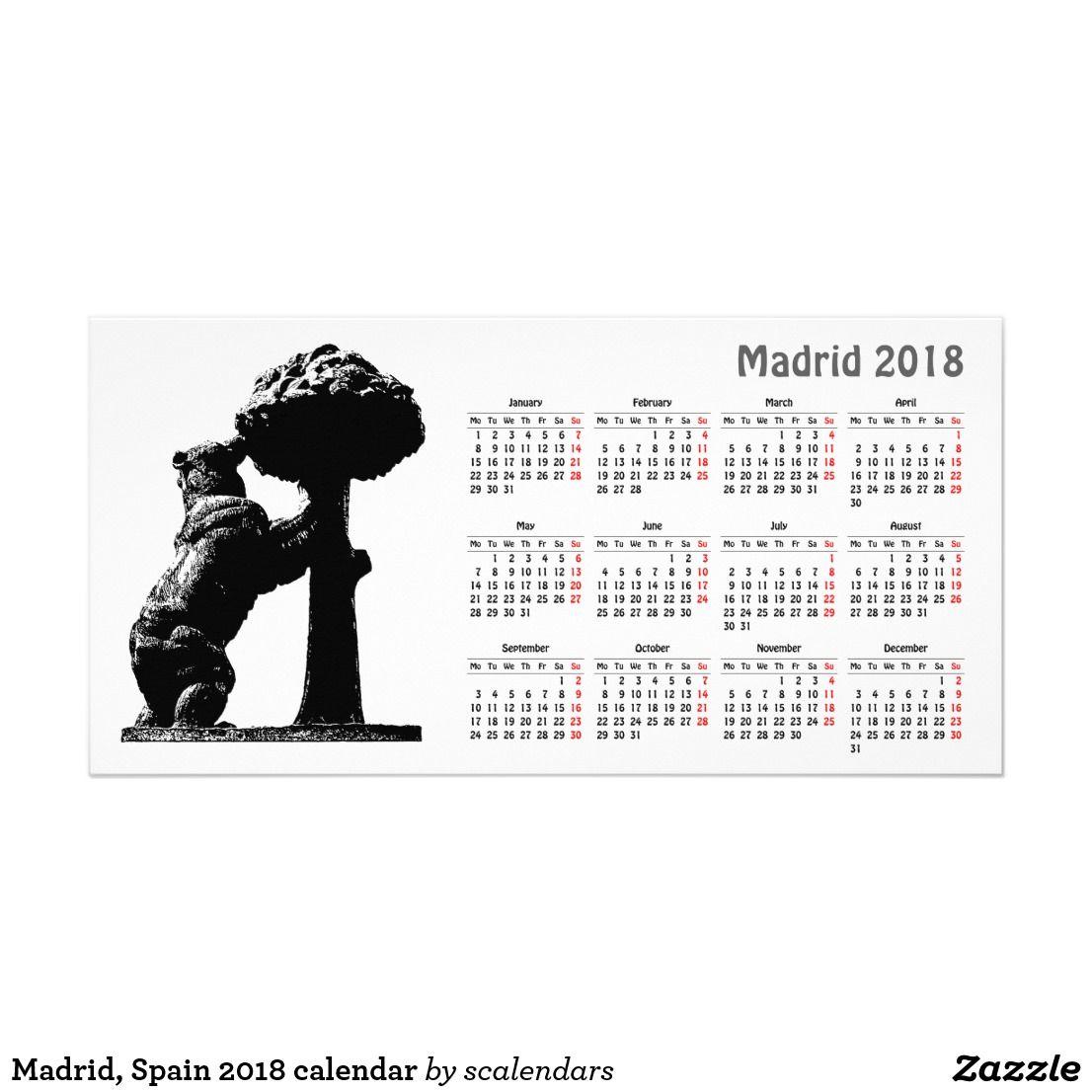 Изображение «2020 calendars» от пользователя Svetlana