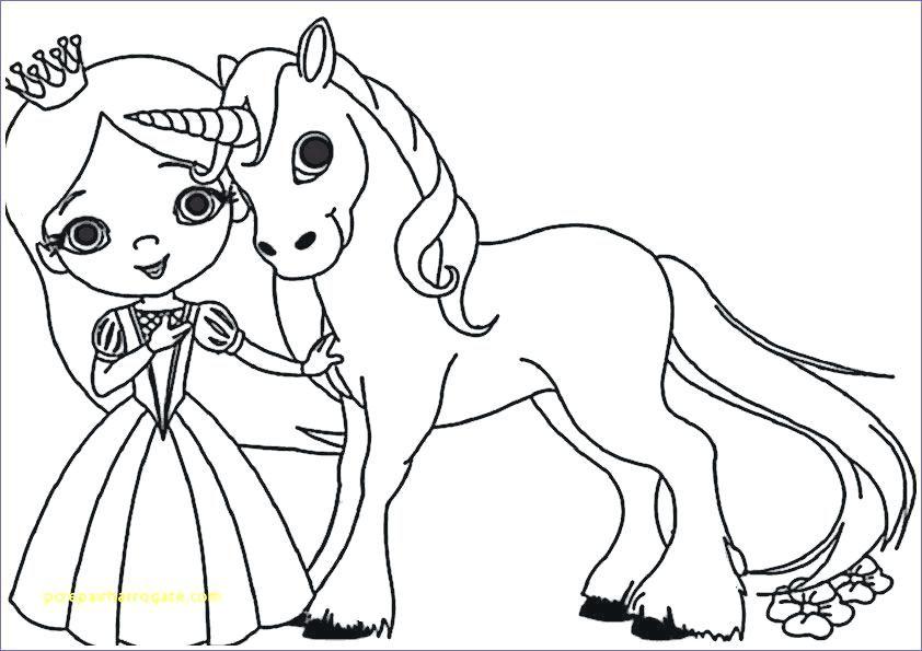 Pin De Patrick Kunz En Elfen Und Feen Ausmalbilder Unicornio Pintar Colorear Princesas Unicornio Colorear