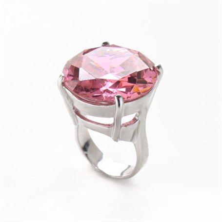 Miss Piggy's Ring by nOir