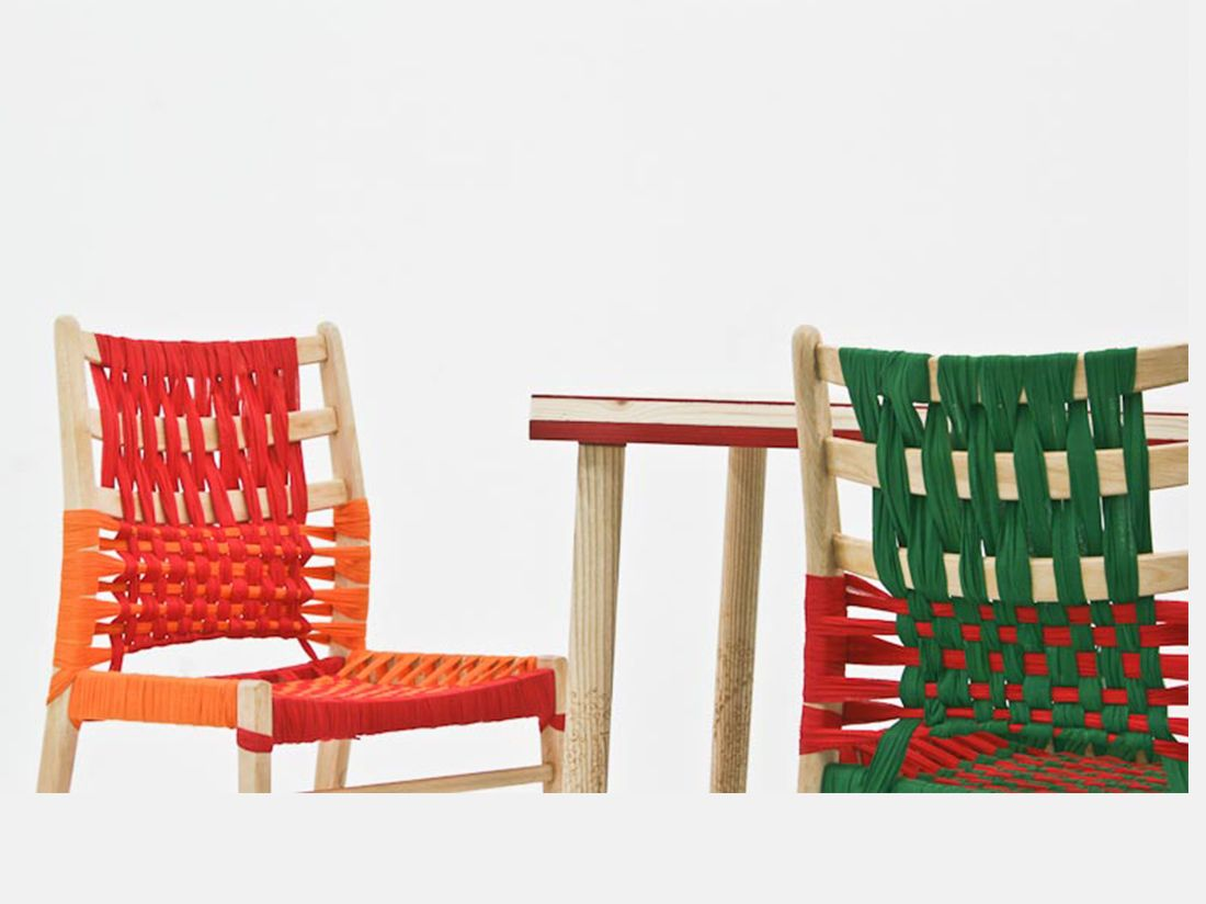 Arpan Patel   Art Marries Design