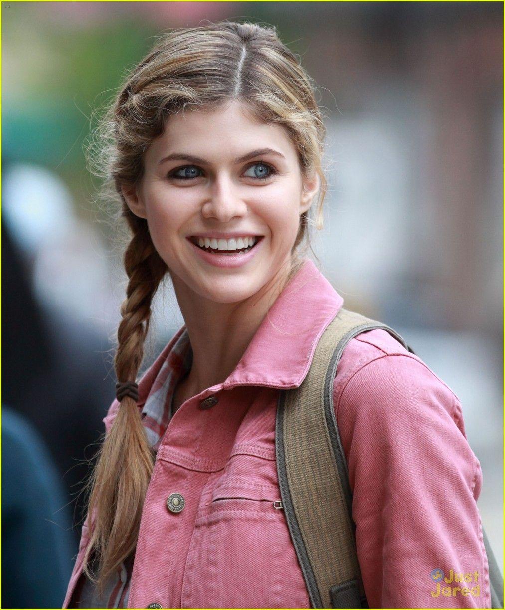 Annabeth Chase Actor