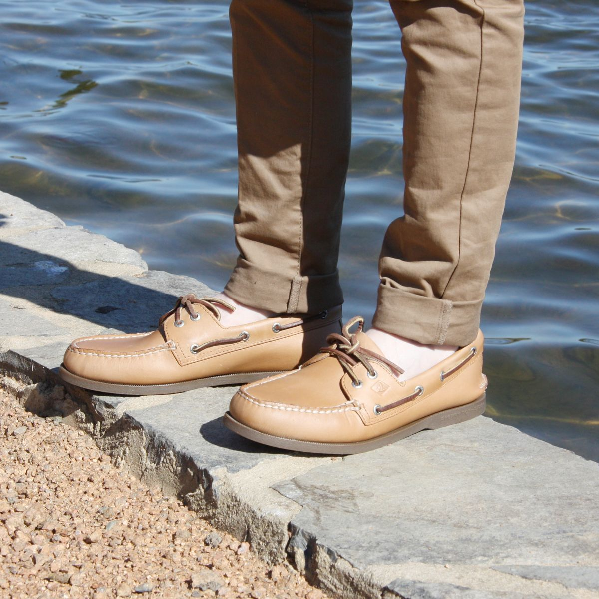 27175bcddaf SPERRY - The original boat shoes are now available at FSW Shoes ...